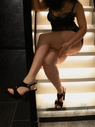 Sex advertentie van escort Lorena (30) in Boxmeer - Foto: 1