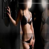 Lika Escort - Sex advertenties van de beste escortbureaus - Elena