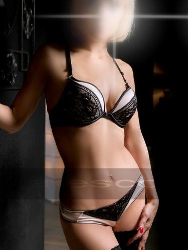 Sex advertentie van escort Elena (29) in Amsterdam - Foto: 1