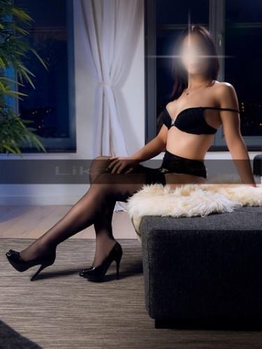 Sex advertentie van escort Sara (22) in Alkmaar - Foto: 3