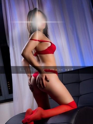 Sex advertentie van escort Sara (22) in Alkmaar - Foto: 5