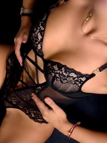 Sex advertentie van Karina (25) in Utrecht - Foto: 1