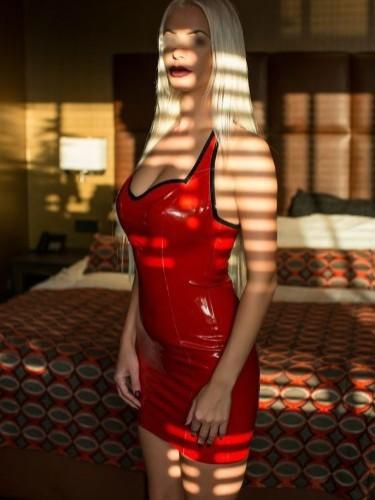 Sex advertentie van kinky meesteres Lady Michela (32) in Amersfoort - Foto: 3