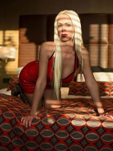Sex advertentie van kinky meesteres Lady Michela (32) in Amersfoort - Foto: 7