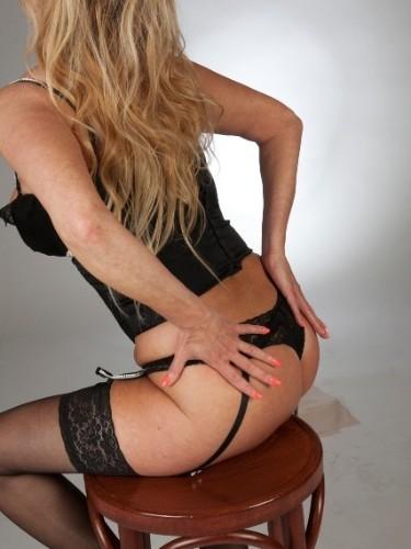 Sex advertentie van MILF escort Natasha (37) in Boxmeer - Foto: 4