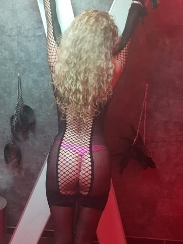 Sex advertentie van MILF escort Patricia (38) in Boxmeer - Foto: 4