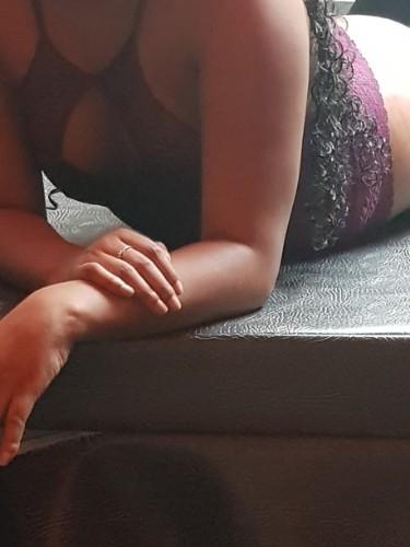 Sex advertentie van escort Valentina (21) in Boxmeer - Foto: 6