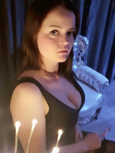 Sex advertentie van kinky meesteres escort Mrs Alexa (23) in Utrecht - Foto: 1