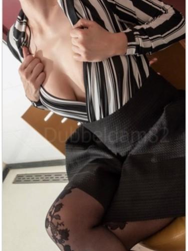 Sex advertentie van escort Nikky (32) in Dordrecht - Foto: 7
