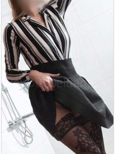 Sex advertentie van escort Nikky (32) in Dordrecht - Foto: 1