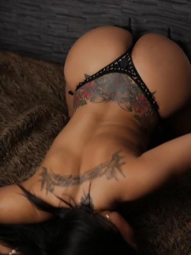 Sex advertentie van escort Luana (27) in Gouda - Foto: 5