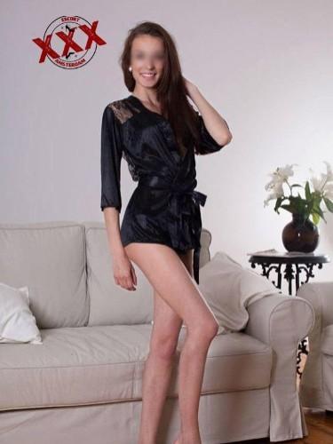 Sex advertentie van escort Bella (25) in Schiphol - Foto: 6