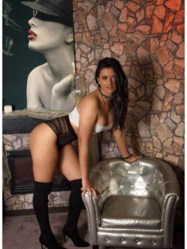 Sex advertentie van escort Lissa (24) in Utrecht - Foto: 1