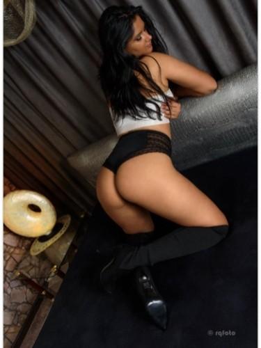 Sex advertentie van escort Lissa (24) in Utrecht - Foto: 3