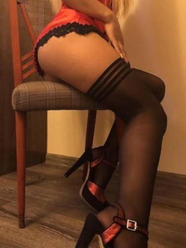 Sex advertentie van escort Lorena (26) in Amsterdam - Foto: 4