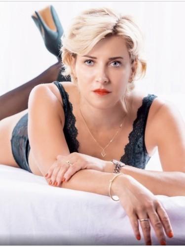Sex advertentie van escort Linda (38) in Den Haag - Foto: 5