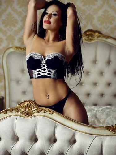 Sex advertentie van escort Henrieta (31) in Amsterdam - Foto: 6