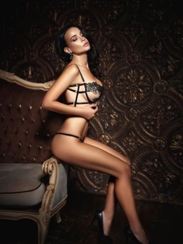 Sex advertentie van escort Vicky (22) in Amstelveen - Foto: 3