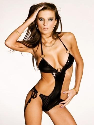 Sex advertentie van escort Denisa (22) in Schiphol - Foto: 3