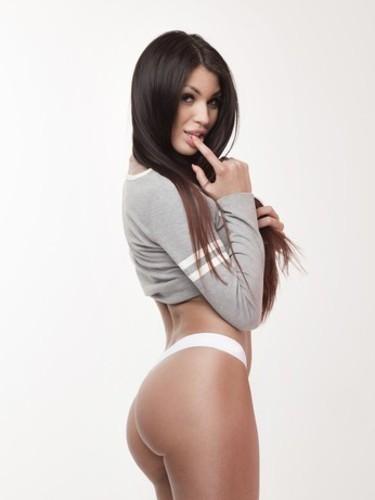 Sex advertentie van escort Lucia (21) in Amsterdam - Foto: 1