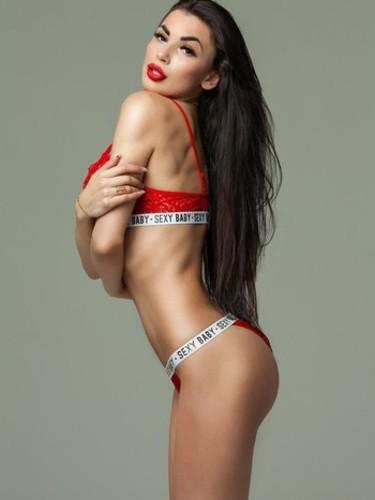 Sex advertentie van escort Lucia (21) in Amsterdam - Foto: 2