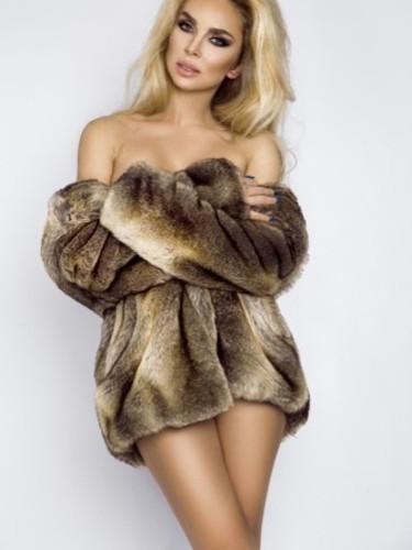 Sex advertentie van escort Olga (24) in Amstelveen - Foto: 1
