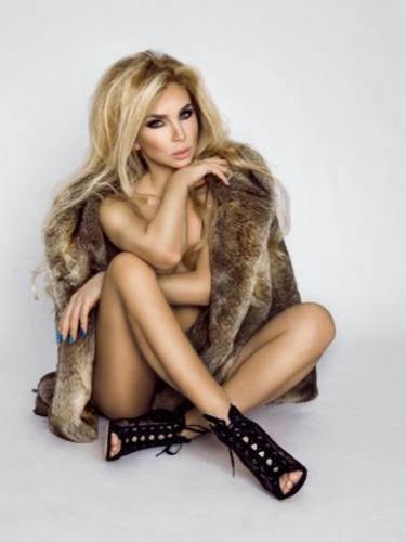 Sex advertentie van escort Olga (24) in Amstelveen - Foto: 2