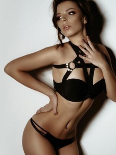 Sex advertentie van escort Ingrid (26) in Amsterdam - Foto: 1