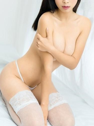 Sex advertentie van escort Rina (24) in Amsterdam - Foto: 1