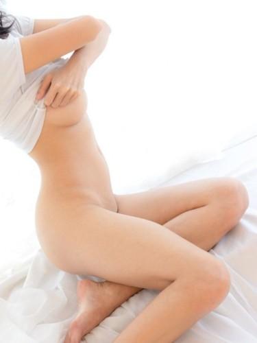 Sex advertentie van escort Rina (24) in Amsterdam - Foto: 4