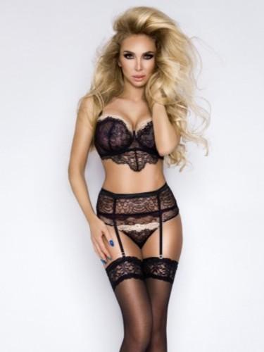 Sex advertentie van escort Pandora (25) in Amsterdam - Foto: 3