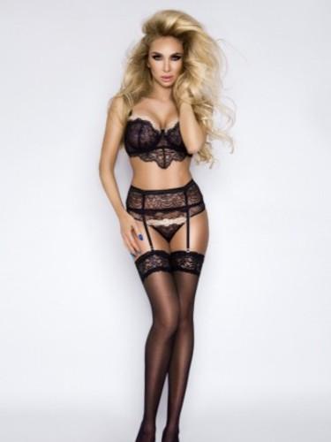 Sex advertentie van escort Pandora (25) in Amsterdam - Foto: 5
