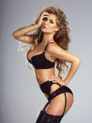 Sex advertentie van escort Pandora (25) in Amsterdam - Foto: 4
