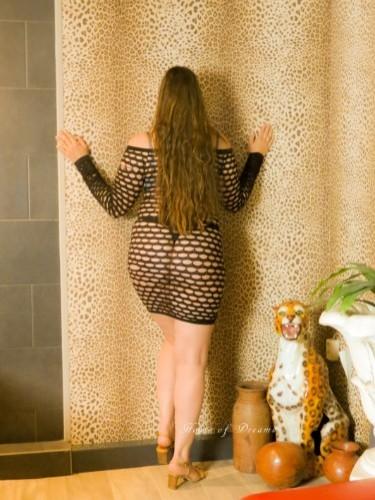 Sex advertentie van Anouk (35) in Amersfoort - Foto: 2