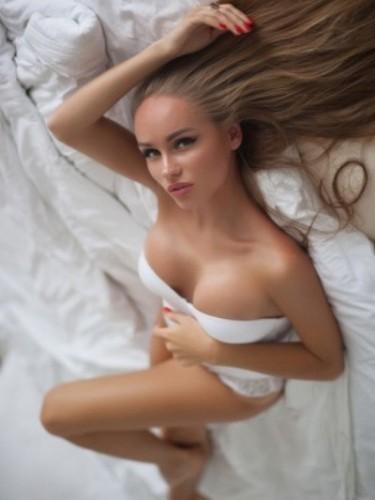 Sex advertentie van escort Jana (27) in Amsterdam - Foto: 2