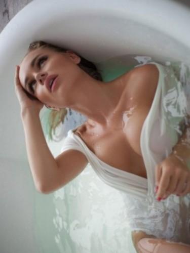 Sex advertentie van escort Jana (27) in Amsterdam - Foto: 5