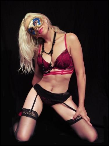 Sex advertentie van escort Anabelle (30) in Amsterdam - Foto: 1