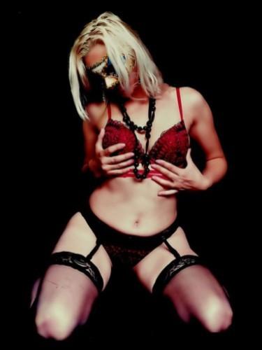 Sex advertentie van escort Anabelle (30) in Amsterdam - Foto: 4