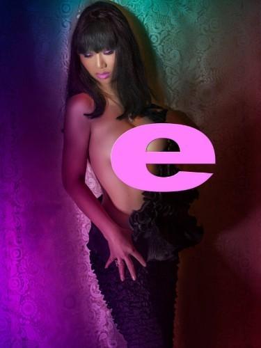 Sex advertentie van kinky escort shemale Courtesan Asmara (29) in Amsterdam - Foto: 1