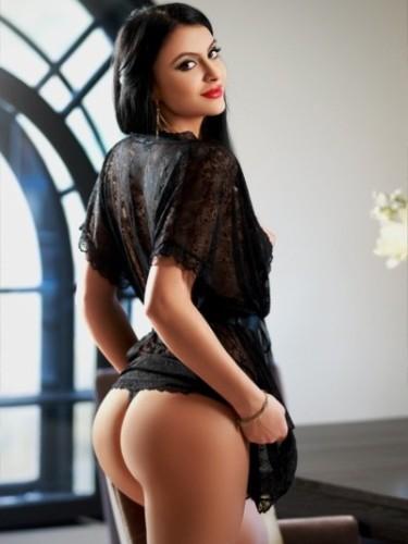 Sex advertentie van kinky escort Alex (27) in Amsterdam - Foto: 3