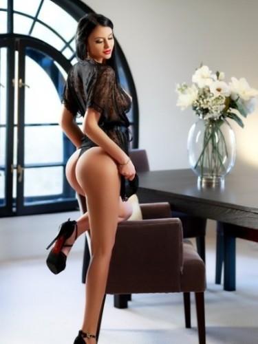 Sex advertentie van kinky escort Alex (27) in Amsterdam - Foto: 4
