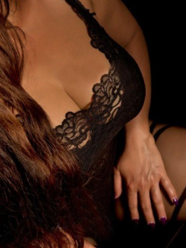 Massage salon Carpe Diem Massage in Boxtel - Foto: 8 - Rosa