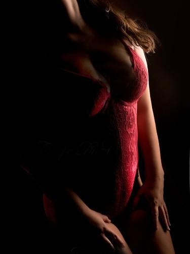 Sex advertentie van Vanessa (28) in Boxtel - Foto: 4