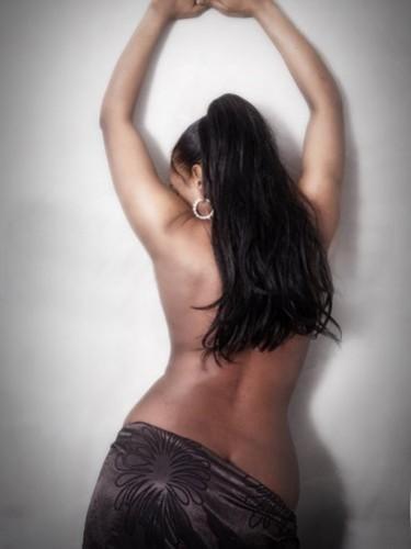 Massage salon Carpe Diem Massage in Boxtel - Foto: 6 - Janet
