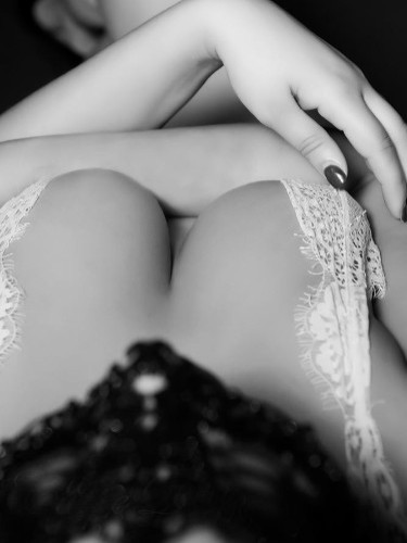 Sex advertentie van Jessica (25) in Boxtel - Foto: 4