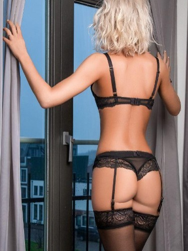 Sex advertentie van escort Ivy (25) in Amsterdam - Foto: 3