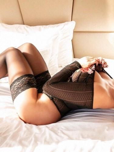 Sex advertentie van escort Playmateliza (26) in Amsterdam - Foto: 3