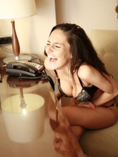 Sex advertentie van escort Jasmijn (26) in Amsterdam - Foto: 5