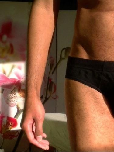 Sex advertentie van escort gigolo Anthony (39) in Arnhem - Foto: 1