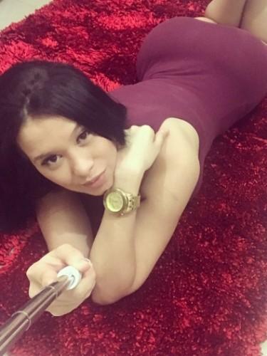 Sex advertentie van escort Veronika (24) in Den Haag - Foto: 3
